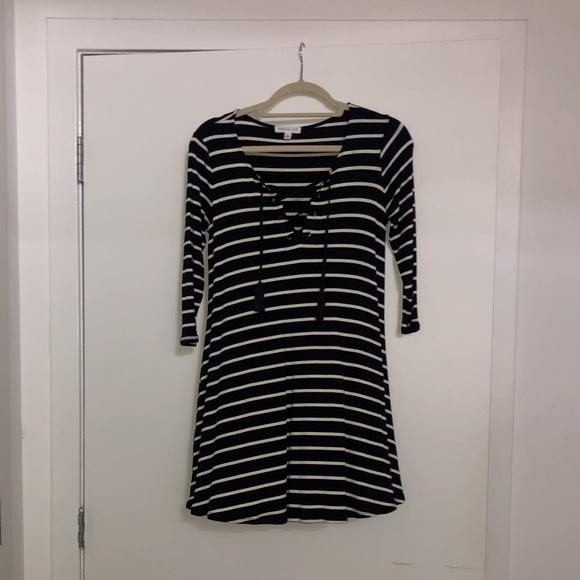 Socialite Dresses & Skirts - Dress